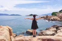 Thời tiết Nha Trang và thời gian lý tưởng nên đi du lịch Nha Trang trong năm