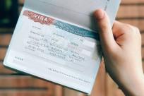 Thủ tục xin visa Hàn Quốc như thế nào?