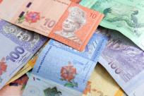 Tỉ giá tiền Malaysia là bao nhiêu? Cách đổi tiền Malaysia như thế nào?