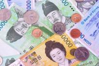 Tỉ giá tiền tệ của Hàn Quốc là bao nhiêu? Nên đổi tiền ở đâu?