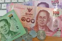 Tỉ giá tiền tệ của nước Thái Lan là bao nhiêu? Nên đổi tiền ở đâu?
