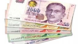 Tiền Singapore bằng bao nhiêu tiền Việt Nam? Đổi tiền Singapore ở đâu?
