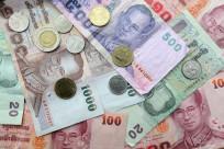 Tiền tệ ở Thái Lan và cách đổi tiền
