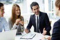 BestPrice tuyển dụng Nhân viên điều hành đơn đặt phòng khách sạn