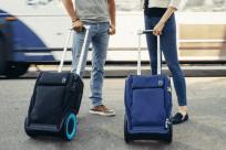 Nên chuẩn bị hành lý gì khi du lịch Singapore?