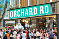 Nên mua sắm ở đâu tại Singapore?