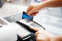 Tôi có thể thanh toán bằng cách cà thẻ tại văn phòng BestPrice không và phí như thế nào?