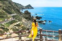 15 điểm du lịch ở Quy Nhơn đẹp nhất du khách không nên bỏ lỡ