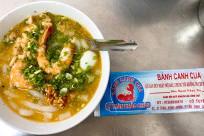 Tổng hợp các quán ngon Sài Gòn bạn nhất định nên ghé một lần
