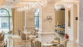 Tổng hợp kinh nghiệm đặt khách sạn Quảng Bình siêu chi tiết