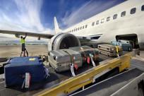 Tổng hợp quy định hành lý ký gửi quốc tế mới nhất