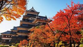 Tổng hợp ưu đãi đặt vé máy bay đi Nhật Bản chỉ từ 350$