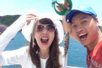 Top 10 điểm đến không thể bỏ qua khi du lịch Phú Quốc