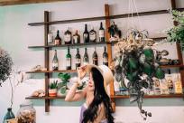 Top 10 homestay ở Côn Đảo được du khách ưa chuộng