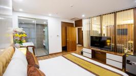 Top 10 khách sạn 3 sao Đà Nẵng tốt nhất, giá dưới 1 triệu đồng