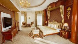 Top 10 khách sạn Cần Thơ gần trung tâm đẹp nhất
