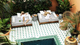 Top 10 khách sạn, resort Hội An được đặt nhiều nhất của dân xê dịch