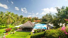 Top 10 khách sạn, resort Phan Thiết gần biển đẹp nhất