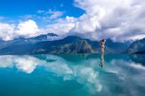 Top 10 khách sạn Sapa có bể bơi nước nóng siêu hot