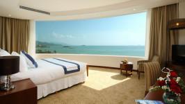 Top 10 khách sạn, villa Nha Trang gần biển giá tốt nhất