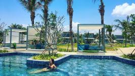 Top 10 khách sạn Vũng Tàu gần biển giá cực tốt