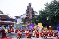 Top 10 lễ hội nổi tiếng nhất tại Bình Định