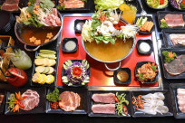 Top 10 quán ăn ngon ở Phạm Văn Đồng, Hà Nội