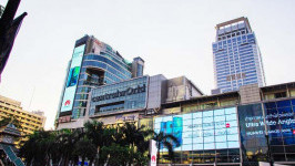 Top 10 thiên đường mua sắm ở Thái Lan mà tín đồ shopping nhất định phải ghé qua