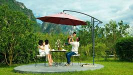 Top 10 villa đẹp ở Hòa Bình thích hợp cho kỳ nghỉ của cả gia đình