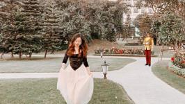 Top 12 khách sạn Hạ Long giá tốt có vị trí đẹp nhất