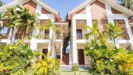 Top 12 khách sạn Phú Quốc giá rẻ gần trung tâm