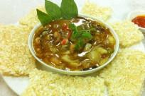 Top 12 món ngon Ninh Bình ăn một lần nhớ cả đời
