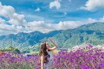 Top 15 địa điểm nên đi ở Sapa được yêu thích nhất