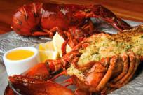 Top 15 món ăn ngon không thể bỏ lỡ khi đến Côn Đảo