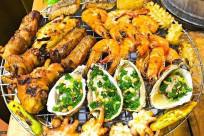 Top 15 món ngon Nha Trang về đêm và địa chỉ ăn siêu ngon, siêu rẻ