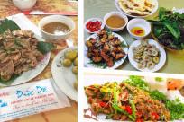 Top 17 quán ăn ngon Ninh Bình team sành ăn không thể bỏ lỡ