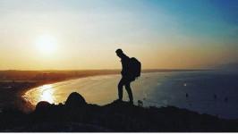 Top 5 điểm du lịch được săn lùng nhất trong hè này