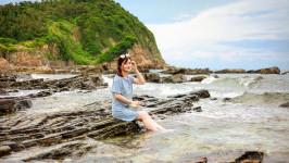 Top 5 hòn đảo check-in đẹp nhất hè 2017