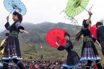 Top 5 lễ hội Hà Giang độc đáo bạn không thể bỏ lỡ