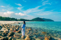 Top 5 lý do khiến Vịnh Bái Tử Long hấp dẫn du khách