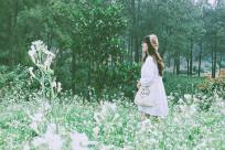 Top 5 thiên đường check-in đẹp mê ly với mùa hoa cải Mộc Châu