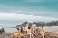 Top 6 hòn đảo tuyệt đẹp để bạn lựa chọn khi du lịch Hạ Long