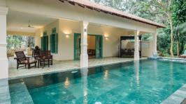 Top 6 khách sạn Côn Đảo gần biển được đặt nhiều nhất