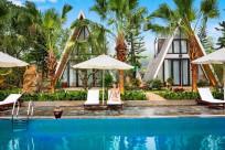Top 6 khách sạn, resort đẹp nhất Ninh Bình