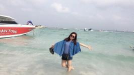 Top 8 điểm đến hấp dẫn ở Thái Lan không thể bỏ qua