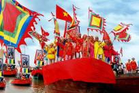 Top 9 lễ hội nổi tiếng nhất Phú Quốc bạn không nên bỏ lỡ