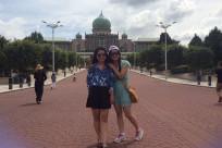 Top những điểm đến mà bạn không thể bỏ qua khi đặt chân đến đất nước Malaysia