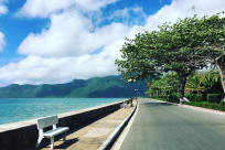 Tour du lịch Côn Đảo giá bao nhiêu?