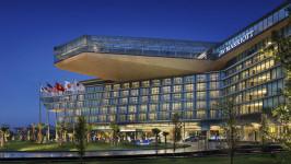 Từ A đến Z kinh nghiệm đặt phòng khách sạn Hà Nội
