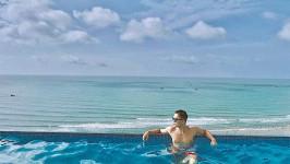Từ A đến Z kinh nghiệm đặt phòng khách sạn Vũng Tàu cho người đi du lịch lần đầu